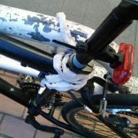 ロードバイク初心者が揃えるべき自転車アイテム    その8