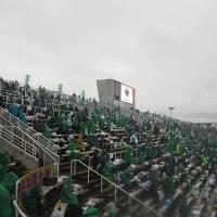 2016 松本山雅F.C. VS  ファジアーノ岡山  ~ J1昇格プレーオフ準決勝  ~