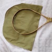 BambooNet裁縫