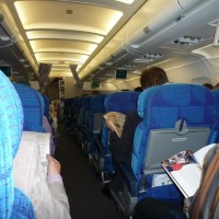 スロバキア周遊の旅<ヘルシンキ空港からウィーン~ブラチスラヴァのホテル>