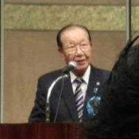 【みんな生きている】シェーンバッハ・サボー(1)−1/田口八重子さん