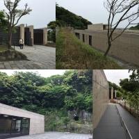 鎌倉歴史文化交流館オープンっ☆