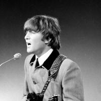 あちこち「SYOWA」 44   1963 TV Concert: 'It's The Beatles' Live