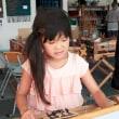 私一人で織りました    竹島クラフトセンター