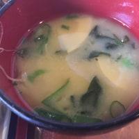 屋久島の美味しいランチ
