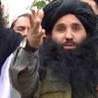 ISIS(ダーイシュ)リーダーがヒラリーに投票を呼びかける??