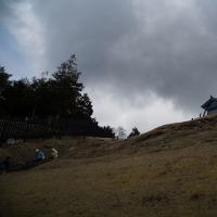 神奈川県足柄下郡箱根町 箱根関  風景写真 / Sony α7RⅡ