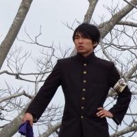 応援 * 柴田さくらマラソン