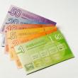 地域通貨「キームガウアー」と、FRB通貨発行権のその後。