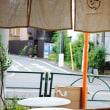 WEcafe vol.62「冷凍食品カフェ」開催レポート