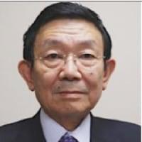 ◯自民党政調会長や官房長官を歴任した与謝野馨(よさの・かおる)が死去