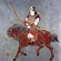日本書紀 神功皇后紀を読んでみる3
