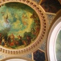 ショパンの手紙・19世紀に女性が教会で歌うこと