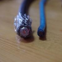 ATU接続線の変更