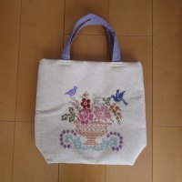 バッグです。