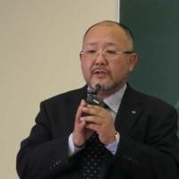 市民講座「文化都市金沢」と「観光都市金沢」を受講!