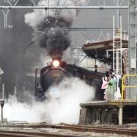 2016年4月2日 高碕エリア撮り鉄・その2