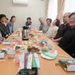 6月26~28日 千葉県市原市の「人形劇団とんとん」が大槌町へ!その報告です!