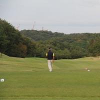 倶楽部・シニア・グランドシニア選手権 決勝 10月23日(日)