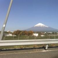 富士山が好き