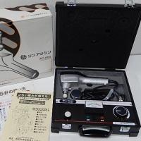 コノコ シンアツシン AC-600買取りました。