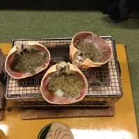 間人温泉ツアー第4弾の報告(2)