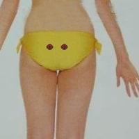 膀胱炎、頻尿、尿漏れ