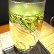 2011年明前西湖龍井茶!