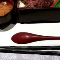久しぶりの東京(*^^*)♪