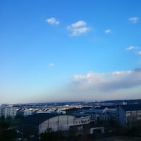 北風が身にしみる日・・・☆