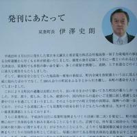 東日本大震災記録誌