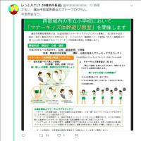 核と基地と東京都 神奈川県など  書きかけ(案)