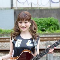 瀬川あやか「恋の知らせ」現役看護師シンガー
