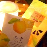 ONEDAY CHRISTMAS SHOP★12月八丈DAY