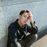4/28 kiyori _matsumotoさんのTwitter写真&呟きは~