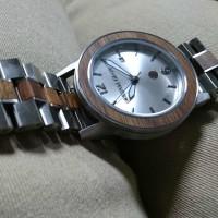 2680.  腕時計