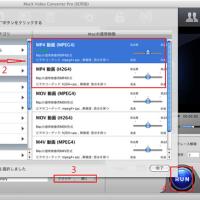 【MKV活用方法】MKV意味、MKV MP4違い、MKV MP4変換、MKV iPhone取り込み方法まとめ