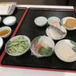 福岡サンパレス ホテル 料理教室