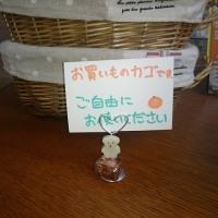 くまさんのぼうけん1/22