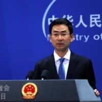 中国「北朝鮮問題でたゆまぬ努力してきた」、トランプ氏の「結果が出ていない」に反論―米メディア