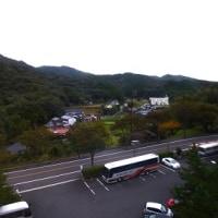 山口ツアー 3