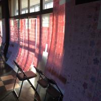ふるさとの祭典市情報19「夢のさくら~小中学生が描く未来予想図~」