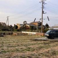 Youの自由な家プロジェクト!いすみ市『 岬町長者 Tさんの家 』。基礎工事は、ほぼほぼ完了!しました。
