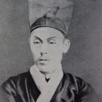金正男氏の暗殺で蘇る120年前の悲運の朝鮮人