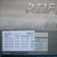 RI1FJ(T88KV) CFM