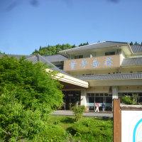 JCR宮崎・2日目vol3