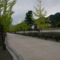 萩 津和野方面の旅ー33