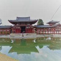 4年ぶりの「京都」 1日目 。