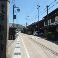 琵琶湖一周(ビワイチ)の起点はここ「米原駅サイクルステーション」がいいかも・・・