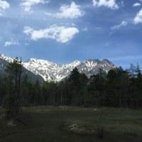 飛騨高山と上高地そして… with ワンコ(6)